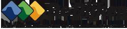De Dijken Logo